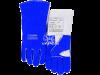 VARILSKE ROKAVICE WELDAS COMFO FLEX 10-2087