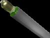 Jeklenka argon 10 200