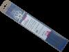 Elektroda wolfram RDEČA 2,4