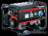 GENMAC Combiplus 7300R