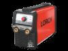 LORCH MicorStick 160 BasicPlus