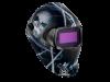 Avtomatska varilna maska Speedglas 100 Xterminator