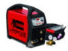 TELWIN TECHNOLOGY TIG 230 DC HF/LIFT VRD