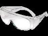 Zaščitna očala Swiss one Touring