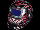 ELMAG Avtomatska varilna maska MultiSafeVario XXL Art