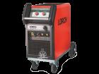 LORCH MicorMIG 350 BasicPlus H2O