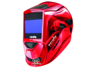 TELWIN VANTAGE RED XL