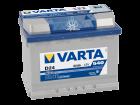 Akumulator Varta Blue Dynamic 12V - 60Ah +D / D24