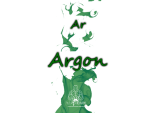 Argon 4,8