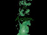 Argon 5,0
