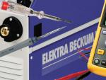 Elektra Beckum servis