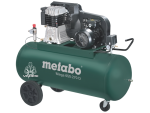 Metabo Kompresor Mega 650/270 D