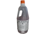 NITTY-GRITTY Elektrolit za čiščenje varov MIG.BOMAR