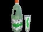 NITTY-GRITTY Elektrolit za čiščenje varov TIG.BOMAR
