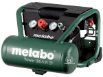 Metabo Kompresor Power 180-5 W OF