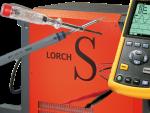Lorch servis