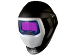 Avtomatska varilna maska Speedglas 9100 X