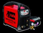 TELWIN SUPERIOR TIG 311 DC-HF/LIFT VRD
