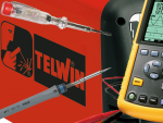 Telwin servis