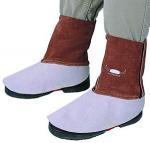 Gamaše za zaščito nog in čevljev WELDAS 44-7106
