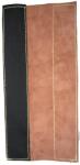 Podaljšek za hlačnico širine 15cm 44-7114EXT