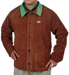 Usnjena jakna 44-7300