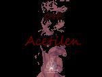 ACETILEN