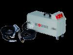 AERSERVICE Prenosna odsesovalna naprava AER 102