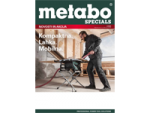 METABO Special 2/2020