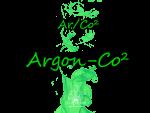 AR-CO2
