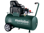 Metabo Kompresor Basic 280-50 W OF