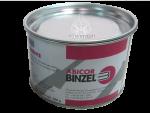 A. Binzel pasta za zaščito šob