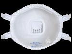 Respirator BIZTEX FP3 P309