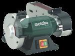 Metabo 500 W kombinirani tračni brusilnik BS 175