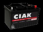 Akumulator CIAK Starter Heavy Duty 110Ah, D+