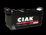 Akumulator CIAK Starter Heavy Duty 180Ah, L+