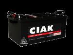 Akumulator CIAK Starter Heavy Duty 225Ah, L+