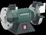 Metabo 200 W mizni brusilnik DS 125