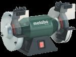Metabo 350 W mizni brusilnik DS 150