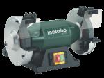 Metabo 500 W mizni brusilnik DS 175