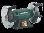 Metabo 600 W mizni brusilnik DS 200