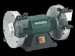 Metabo 900 W mizni brusilnik DSD 250 (400V)