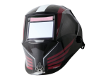 ELMAG Avtomatska varilna maska MultiSafeVario Premium