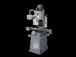 Rezkalno vrtalni stroj z zobniškim predležjem model MFB 45 GLH