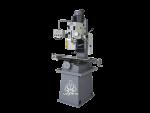 Rezkalno vrtalni stroj z zobniškim predležjem model MFB 45 GLH s triosnimi digit