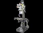 Rezkalno vrtalni stroj z zobniškim predležjem model MFB 45 SGV
