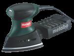 Metabo 200 W večnamenski brusilnik FMS 200 Intec