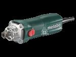 Metabo 710 W premi brusilnik GE 710 Compact