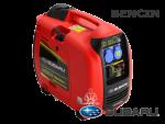 GENMAC Micro R1100