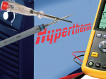 Hypertherm servis